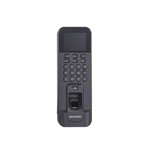 Fingerprint Access Control Terminal DS-K1T804EF