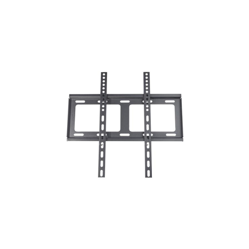 Monitor Display Wall-mounted bracket DS-DM4255W