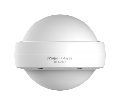 AC1300 Dual Band Gigabit Outdoor Access Point