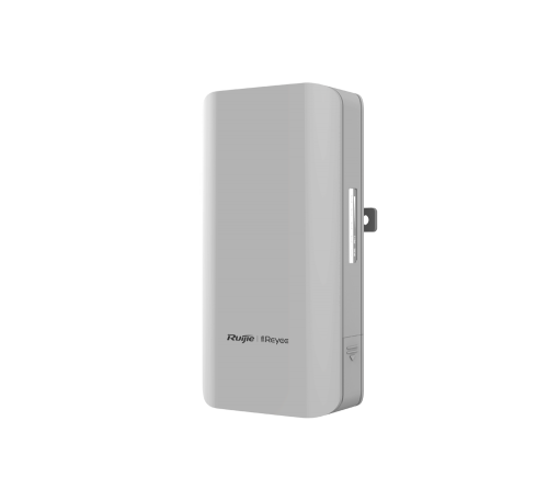 5GHz Single-band Dual-stream 802.11ac Wireless Bridge