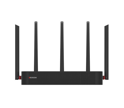 RG-EG105GW Cloud Managed Router