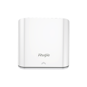 RG-AP110-L | Wireless Wall-mount Access Point