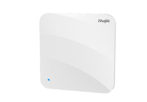 RG-AP840-I | Wireless Indoor Access Point